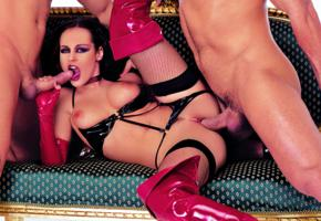 michelle wild, brunette, hungarian, pornactress, whore, spread wide, pvc, lingerie, shiny, boots, hardcore, fucked, banged, bitch, mouthjob, tits out, private classics, dick, fetish babe, shiny clothes, enjoy, cock, penis, hq porn