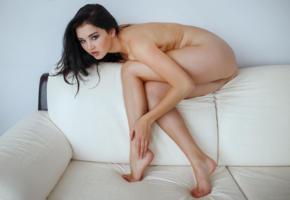 malena, malena fendi, malena f, adult model, legs, ass, brunette, black cherry