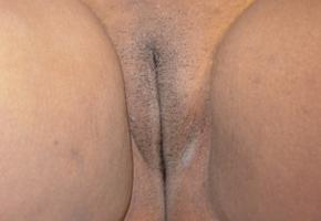 pussy, flaps, vagina, indian, shaved pussy, labia, amateur