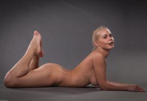 sarika, sarika a, anna a, sexy girl, adult model, anna s, darina a, darina nikitina, davina, kitty, ass, boobs