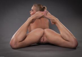 sarika, sarika a, anna a, sexy girl, adult model, anna s, darina a, darina nikitina, davina, kitty, ass, pussy, labia, spreading legs