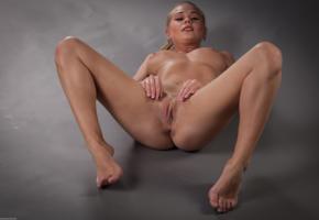 sarika, sarika a, anna a, sexy girl, adult model, anna s, darina a, darina nikitina, davina, kitty, ass, pussy, labia, spreading legs, boobs, tanned