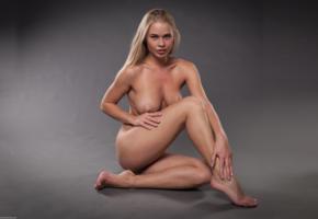 sarika, sarika a, anna a, sexy girl, adult model, anna s, darina a, darina nikitina, davina, kitty, ass, legs, boobs, tanned