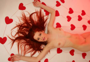 ariel, piper fawn, ariel piper fawn, gabrielle lupin, faith lightspeed, redhead, valentine, boobs, big tits, valentines day, love, heart, ariel a, ariel n, ariel piperfawn, ariela, arielle, gabriella e, hi-q