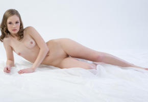 caesaria a, cezaria, tatjana b, russian girl, sexy, cute, shaved pussy, tits, legs