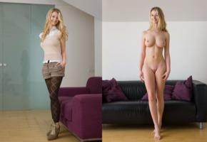 boobs, carisha, cherry, pussy, tits, shaved pussy, legs, collage