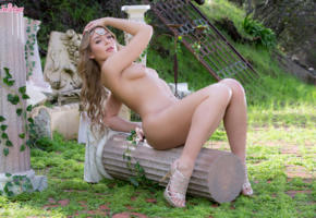 blair williams, sexy girl, adult model, nude, naked, tits, boobs, legs