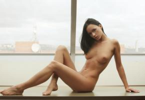 opinion you are enhance orgasms position sexual womens words... super, magnificent