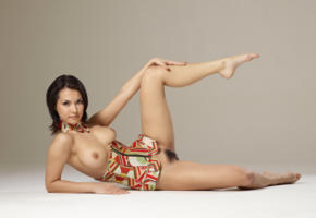 maria ozawa, asian, boobs, tits, brunette, haired pussy, maria o, maria ondarra, miyabi, ozawa maria