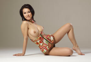 maria ozawa, asian, boobs, tits, brunette, smile, maria o, maria ondarra, miyabi, ozawa maria