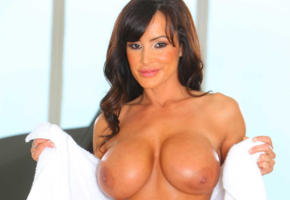 Lisa ann xxx video free download