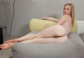 ria, iva d, mia sweets, blonde, sexy girl, adult model, pussy, nude, ass, legs