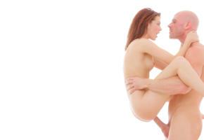 fuck, fucking, hard cock, sex, dick, tits, hard sex, kiera winters, johnny sins