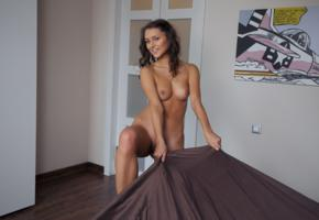 yarina, yarina a, yarina p, marketa, nikita y, noemi moon, sexy girl, adult model, perfect girl, beauty, perfect body, perfect tits