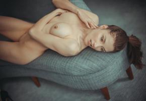 nude, artistic, hd, hard nipples, boobs, tits, sexy, hot, michelle, michelle alba