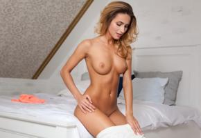 cara mell, cara, rena, sexy girl, adult model, perfect tits, tanned, tits, boobs