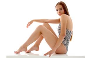 angel b, model, perfect girl, beauty, legs, non nude, swimsuit
