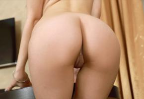 carolina sampaio, carolina, mandy l, sexy girl, adult model, butt, bum, twat, labia, ass, pussy, hot ass