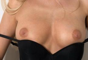 marketa belonoha, hegre art, nude, blonde, bra, boobs, tits