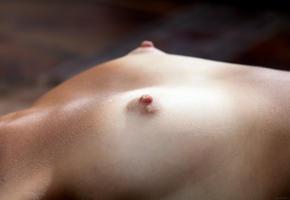 veselin, dikki, naked, closeup, small tits, puffy nipples, tanlines, hi-q, nipples