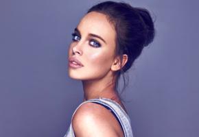 bonnie anderson, pretty, face, singer, australian, aussie