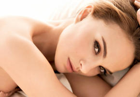 natalie portman, actress, beautiful, lips, face