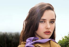 katherine jade eliza langford, singer, actress, pretty, australian, aussie, brunette