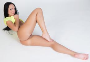 sharp porn Sable