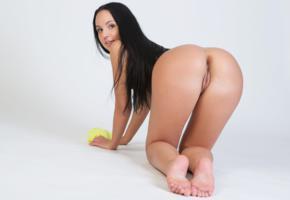 Sable sharp porn