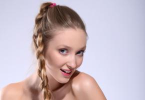 vasilisa, sexy, sweet, cute, girl, face