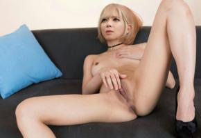 asian, beautiful, hot, cute, pussy, indoor, chie kobayashi, fake, labia, tits