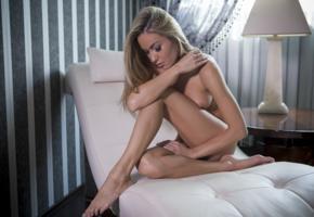 veronika fasterova, verunka, sexy girl, adult model, czech, tits, nude, legs, erotic, posing