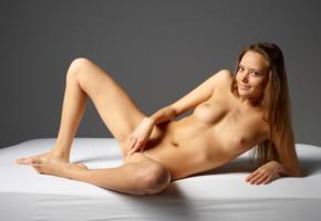 clover, katya clover, mango, caramel, model, babe, russian, smile, tits, boobs, masturbation, nude