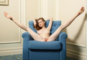emily bloom, model, babe, smile, sweet, big tits, perfect tits, boobs, legs up, pussy, shaved pussy, open legs, nude, anne t, emily, tania fox, tanya, tanya r