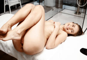 nude, tabe, pussy, boobs