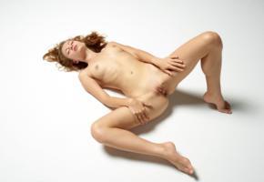 hilary c, aksana k, jane j, jenna, liana c, model, pretty, babe, brunette, sensual lips, tits, boobs, open legs, pussy, shaved pussy, labia, anus, legs, graceful feet, nude