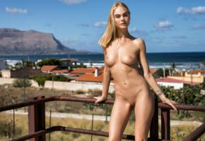 nancy a, jane f, erica, blonde, outdoors, naked, nipples, shaved pussy, tattoo, hi-q, allie, anastasha, anastasia b, erika, jane, nancy, nancy ambrosia, nancy y, tits, oiled, tanned, nancy ace
