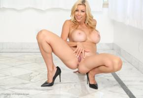 Found site Alexis fawx nude photo galleries indefinitely not