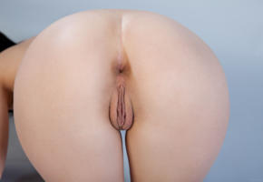 zelda b, zelda, arina b, naked, sexy, hi-q, shaved pussy, pussy, model, hot, all natural, sexy girl, ass, close up, anus, doggy