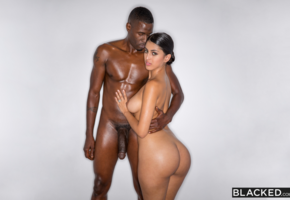 sophia leone, porn star, spanish, tits, ass, bbc, boobs, big tits, huge dick, sexy ass, oiled, dick, cock