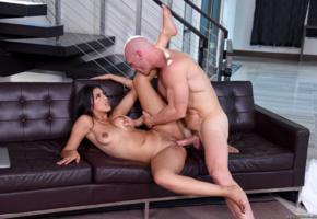 sophia leone, porn star, spanish, tits, pussy, fuck, sex, dick, boobs, brunette, cock, dick adorer