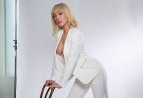 lily labeau, blonde, sexy girl, adult model, lilly, lilly labeau, lily, lily l, lily la beau, lily lebeau, tits