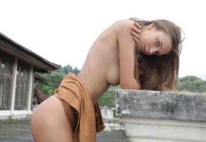 aya beshen, elin, alina rotaru, sexy girl, adult model