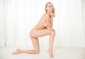nancy a, jane f, erica, blonde, naked, tits, nipples, ass, spread legs, hi-q, boobs, nancy ace