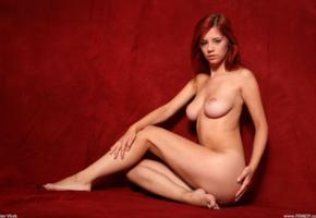 ariel, ariel piper fawn, ariel a, ariel n, ariel piperfawn, ariela, arielle, gabriella e, gabrielle lupin, piper fawn, redhead, nude, boobs, big tits, legs