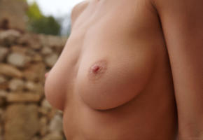 nancy a, jane f, erica, naked, closeup, big tits, nipples, hi-q, boobs, tanned, nancy ace