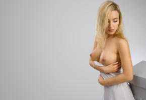 model, girl, beautiful, beauty, sexy, nipples, boobs, breasts, big tits, tits, topless