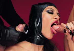 celia blanco, brunette, spanish, adult model, actress, writer, busty, sexy babe, masked, teasing, penis, close up, cumshot, hq porn, celia, dick, cock, blowjob, suck dick
