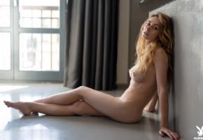 yana west, playboy, naked, big tits, boobs, nipples, sexy legs, innes a, jane g, rosalyn, yana wellis