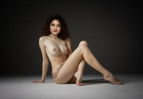 tamannah, tollywood, telugu, boobs, big tits, nipples, brunette, legs, nude, fake